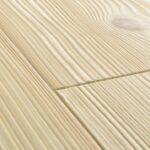 פרקט למינציה Natural pine
