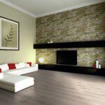 פרקט למינציה Cordoba Oak